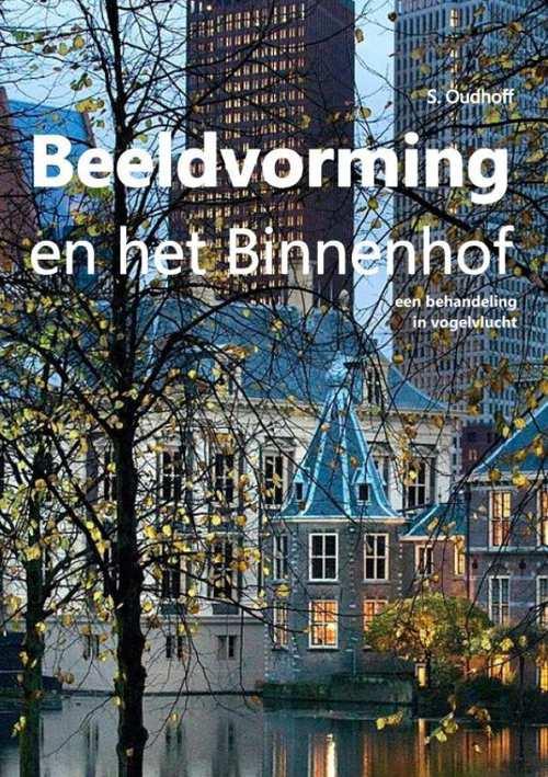 Beeldvorming en het Binnenhof