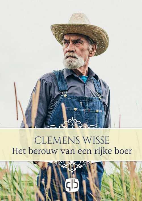 Het berouw van een rijke boer